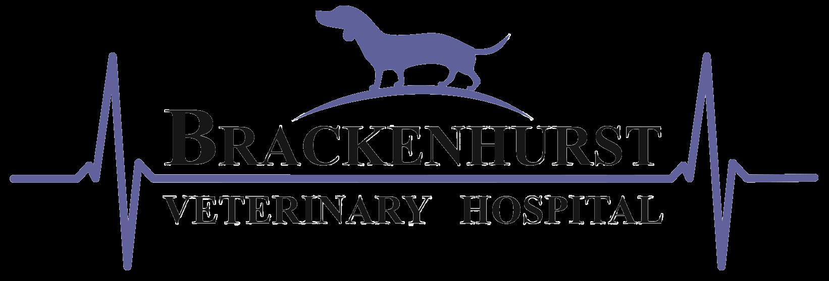 Brackenhurst Vet
